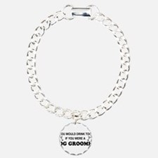 Cute Careers and professions Bracelet