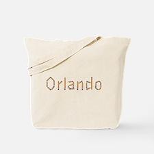 Orlando Pencils Tote Bag
