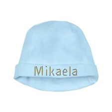 Mikaela Pencils baby hat