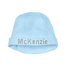 McKenzie Pencils baby hat