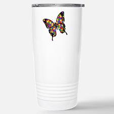 Cute Autismawareness2012 Travel Mug