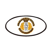 Navy - JAG Corps Patches