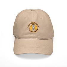 Navy - JAG Corps Baseball Cap
