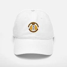 Navy - JAG Corps Baseball Baseball Cap