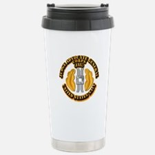 Navy - JAG Corps Travel Mug