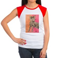 Marcia Marcia Marcia Inspiration Cat Women's Cap S