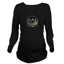 Everybody Loves a California Girl T-Shirt