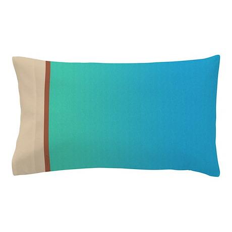 The Aloha Pillow Case