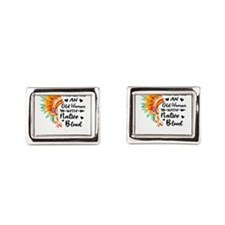 1477.png Business Cards