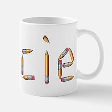 Macie Pencils Mug