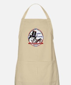 2009 AMCA National Logo Apron