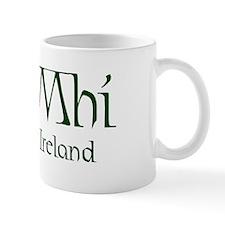 County Meath (Gaelic) Mug
