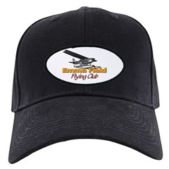 EFFC Baseball Hat