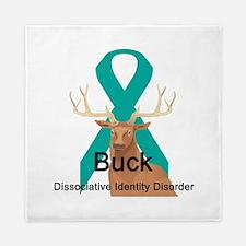 buck-dissociative-identity-.png Queen Duvet