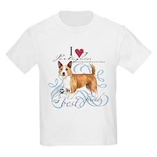 Portuguese Podengo Pequeno T-Shirt