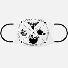 germ-shep,png.png Tea Tumbler