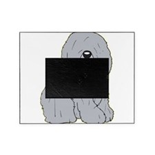 old-eng-sheep.png Picture Frame
