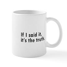 mug_pr_reality Mugs