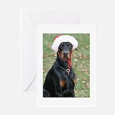 custompostage21 Greeting Cards