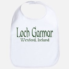 County Wexford (Gaelic) Bib