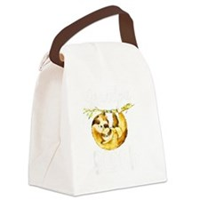 Cute Individuality Messenger Bag