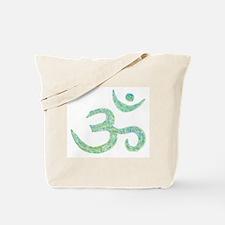 um.png Tote Bag