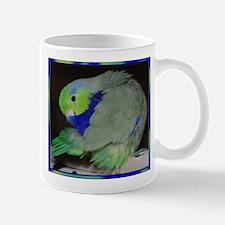 Nature's Jewels Mug