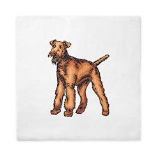lakeland-terrier.png Queen Duvet