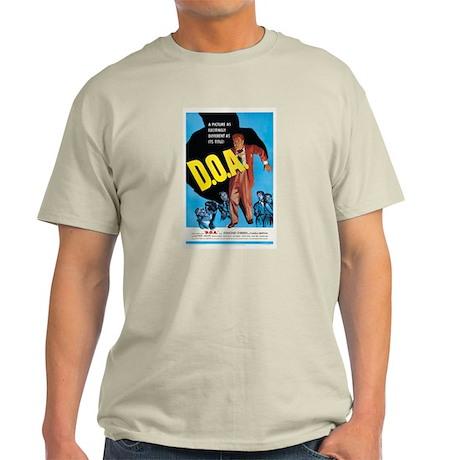D.O.A. Light T-Shirt