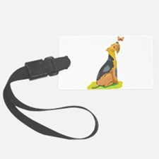 wire-hair-fox-terrier,png.png Luggage Tag