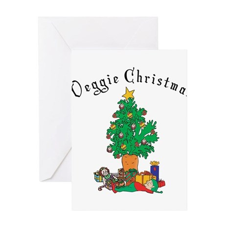 christmasadult82 Greeting Cards