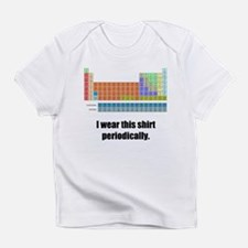 Periodic Infant T-Shirt