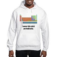 Periodic Hoodie