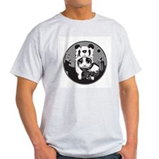 Good Kid Bad City T-Shirt