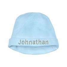 Johnathan Pencils baby hat