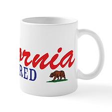 California Pride Mug