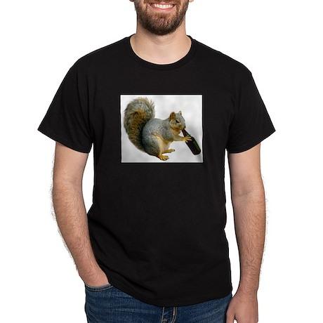 Squirrel Beer T-Shirt