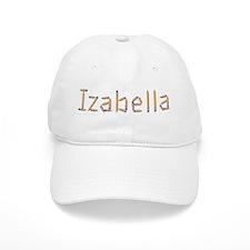 Izabella Pencils Cap