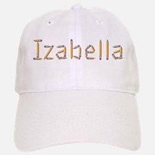 Izabella Pencils Cap