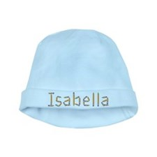 Isabella Pencils baby hat