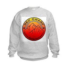 jmc_rd2.jpg Sweatshirt