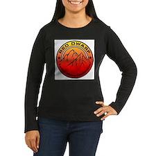 jmc_rd2.jpg T-Shirt