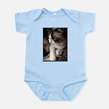 Ragalicious Ragdolls Infant Bodysuit