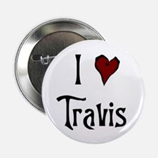 I Heart (Love) Travis Button