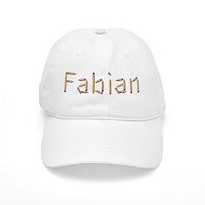 Fabian Pencils Baseball Cap