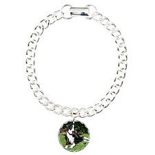 apparel Bracelet