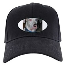 mugs coasters Baseball Hat