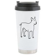 Non Dane Travel Coffee Mug
