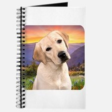Labrador Meadow Journal