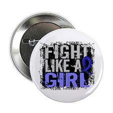"Fight Like a Girl 31.8 CFS 2.25"" Button"